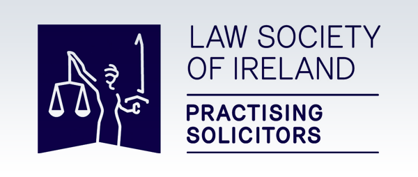 Nash Solicitors, Law Society of Ireland, Practising Solicitors